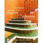 Estadistica Aplicada A Los Negocios Y La Economia 13 Ed