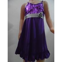 Vestidos De Nena Niña Para Fiesta Evento