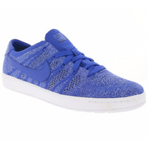 Zapatillas Nike Court Tennis Clasic Ultra Flyknit Orig Usa