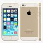 Iphone 5s 16gb Apple Desbloqueado Original + Brinde