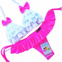 Bikinis/biquini Panicats Verão 2017 Lançamento