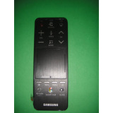 Control Samsung Aa59-00766a Touch Smart Original Led Tv Voz