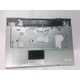 Carcasa Mas Touch Pad Laptop Acer Travelmate 2480