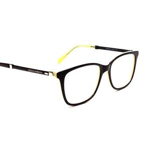 Oculos Dolce Gabbana Replica Original Parana - Óculos no Mercado ... 979f9efa5b