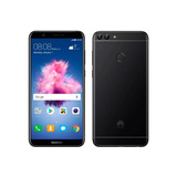 Celular Huawei P Smart 5.6,full Hd 32 Gb,3gb Ram,4g,nuevos