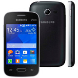 Celular Samsung Galaxy Pocket 2 Duos 3g Android Lote 0152