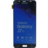 Display Lcd + Táctil Samsung J7 2016 J710 100% Original