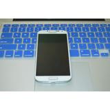 Samsung S4 I9500
