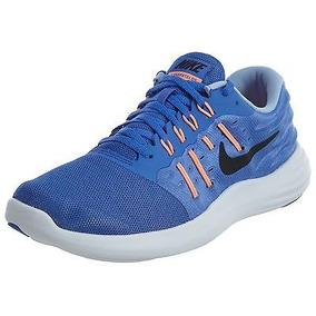 Zapatilla Nike Lunarstelos Usa Nuevas Sin Caja