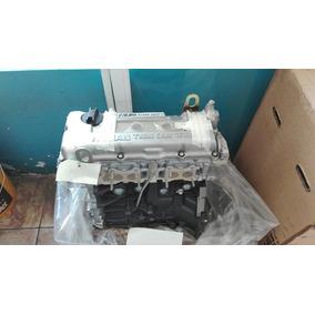 Motor Tsuru Nissan Nuevo 1.6 Ga16 Completamente Nuevo