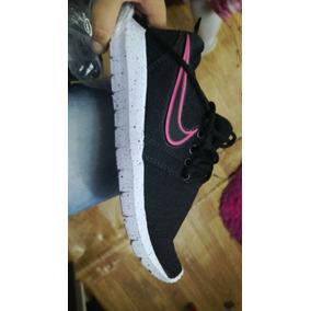 Tenis Nike adidas So 100 Reais