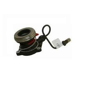 Atuador Hidráulico Corsa 1.0 1.4 1.8/ Spin Cobalt Montana #