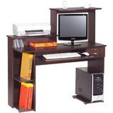 Mesa Computadora Pcplatinum9037 Oficina Escritorio Alzada