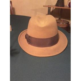 5a8426933c120 Sombreros Charros De Pelo De Castor Usado en Mercado Libre México
