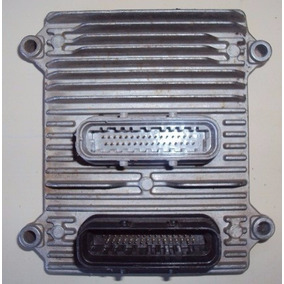 Modulo De Injeção Celta Corsa 1.0 8v Flex 94702331 - Fhyl