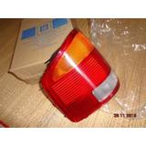 Arteb Lanterna Traseira L E S10 Ext Simp Dupla 1995/1998