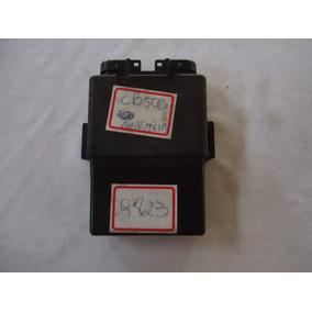 Cdi Cb 500 Original Usado Gm