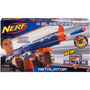 Nerf N-strike Elite - Retaliator - Pronta Entrega