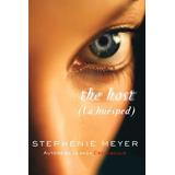 Libro: The Host (la Huesped) - Stephenie Meyer - Pdf