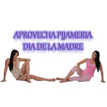 Pijamas Sexy Para Damas Hasta Agotar Existencia