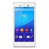Sony Xperia M4 Aqua Blanco, 16 Gb