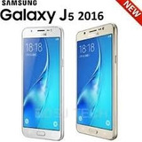 Sumsung Galaxy J5 2016 Ram 2gb Envio Gratis Ventasimport-tv