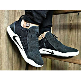 Zapatillas Nike Kobe Ad Nxt Originales Varios Modelos