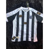 df7b9e9ff8 Camisa Do Santos Original Masculina - Uniformes Novos