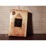 Libro Físico Ken Follet Los Pilares De La Tierra Best Seller