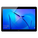 Huawei Mediapad T3 10 Octa Core Tablet Pc 16gb / 32gb Wifi