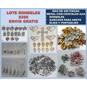 b51a2f8e6a4c Remates Herramientas De Walt - Joyas y Relojes en Mercado Libre México