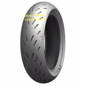 Pneu Michelin Rs Ducati Diavel 240/45_17