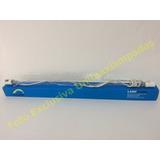 Lampada Super Strobo 1500w Xop15 Melhor Embalagem Do Mercado