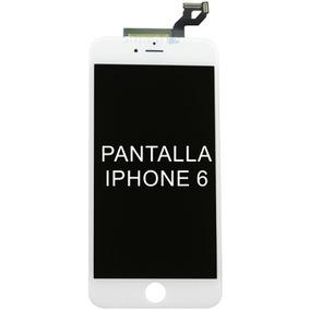Pantalla Iphone 6 + Instalacion Gratis