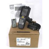 Scaner Recolector Motorola Mc3190