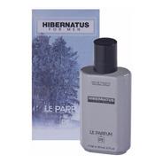 Perfume Hibernatus Masculino Paris Elysees 100ml Original