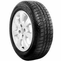 Pneu 175/65 R14 82s Seiberling 500 Bridgestone