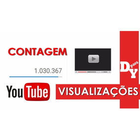 Curso Maquina De Visualizações Original + Youtube Academy