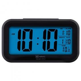 456adb4810a Cronometro Herweg 8904 - Relógios em Paraná no Mercado Livre Brasil