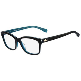 Oculos De Sol Replica Lacoste Grau - Óculos no Mercado Livre Brasil 9d3b937c71
