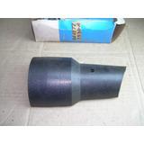 Cubierta Superior Columna Direccion Ford F100/350 4x2 81/92