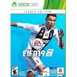 Xbox Slim 1tb A Credito Con 140 Títulos!!