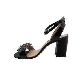 a05e85fe9 Sandalia Tanara Ref.3444 (tam. 36,37,38) - Sapatos no Mercado Livre ...