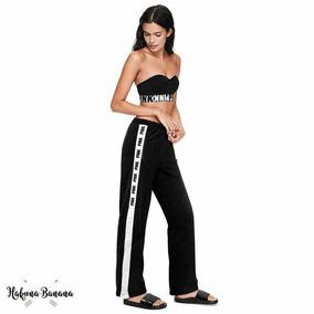 Pantalones Jogger Pink Victoria s Secret Varios Modelos