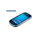 Samsung S6792 Blanco