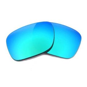 Purificador De Agua Purin Five - Óculos De Sol no Mercado Livre Brasil 0b903cb96a