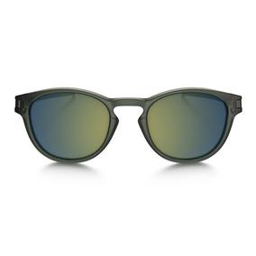 f95dfd7aa2d34 Oakley Holbrook Polarizado Roxo Original De Sol - Óculos no Mercado ...
