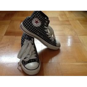 Zapatillas Converse All Star !!!!envio S/cargo Ver Zonas