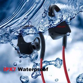 Audifonos Bluetooth Ipx7 Contra El Agua Dacom Originales Cer
