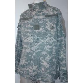 Gandola Tática Oficial Do Us Army Acu Digital Semi-nova S/ L